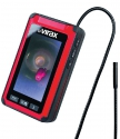 VIRAX 321.697