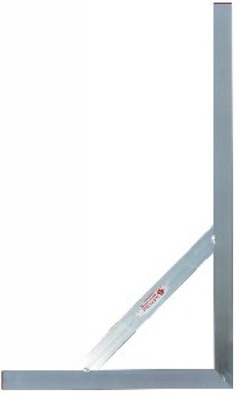 querre de ma on aluminium profil 100x18 mm longueur 150 x 100 cm. Black Bedroom Furniture Sets. Home Design Ideas