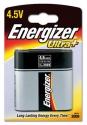 ENERGIZER 324.178