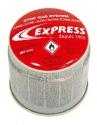EXPRESS 327.012