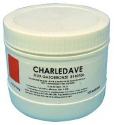 CHARLEDAVE 329.527