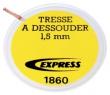 EXPRESS 329.805