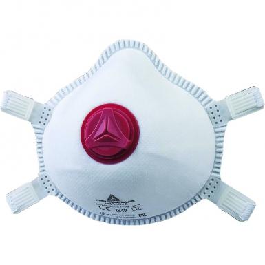 boite masque jetable