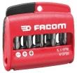FACOM 388.496