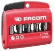FACOM 388.497