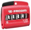 FACOM 388.498