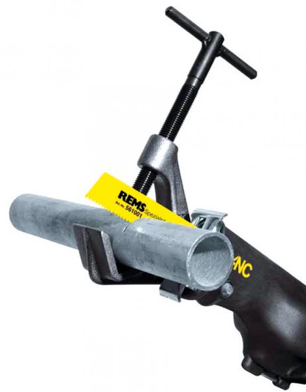 Scie Sabre A Main : scie sabre pour tubes tiger anc angle droit jusqu 4 ~ Premium-room.com Idées de Décoration
