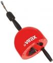 VIRAX 405.250