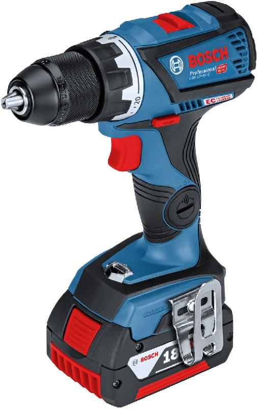 MACHINES SANS FIL 422.018