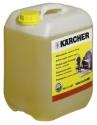 KARCHER 464.204