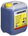 KARCHER 464.206