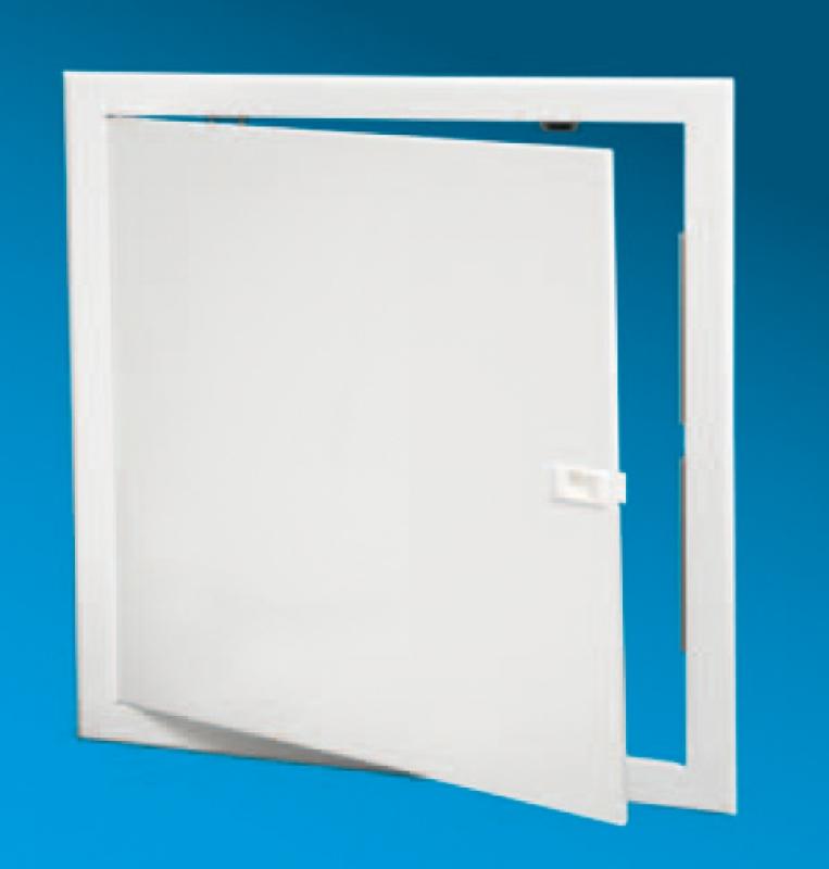 porte affleurante pour bac bc 56 4 rang dim 582x760x5 mm. Black Bedroom Furniture Sets. Home Design Ideas