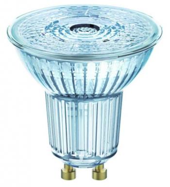 230v 350 Lm Gu10 36° 50 Parathom Adv 830 Led 3000° Lampe K Par16 5 5w nP0kwO