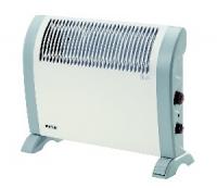 convecteur QUICKMIX2 1502 - 2 niveaux de puissance  :  750 /...
