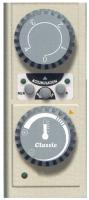module Dyna Tronic - thermostat de charge  et d