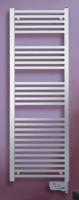 radiateur sèche-serviettes 2012 blanc - régul. électroniq...