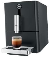 robot café ENA Micro 1