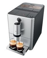 robot café ENA Micro 5