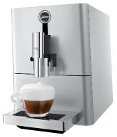 robot café ENA Micro 90