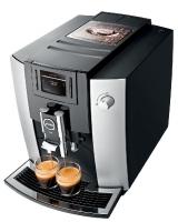 robot café E6