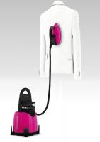 centrale vapeur Lift+ Pinky Pop