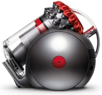 aspirateur Big Ball Allergy