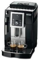 robot café compact ECAM23240B