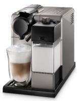 nespresso Lattissima + EN520S