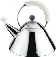 bouilloire 9093 - blanc