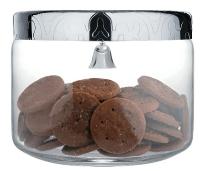 boite à biscuits