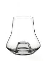 verre à whisky Les Impitoyables n°5 38 cl – en coffret...