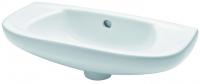lave-mains Polo Zoom 50 cm gain de place