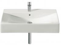 lavabo Diverta 75