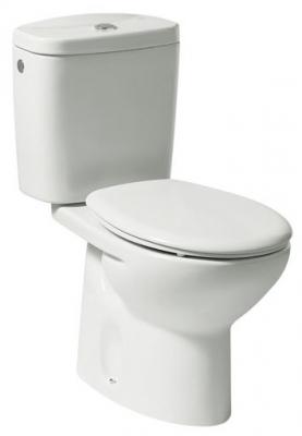 salle de bain pack wc pack wc victoria sortie horizontale r servoir 3 6l abattant. Black Bedroom Furniture Sets. Home Design Ideas