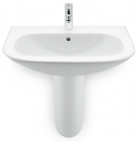 lavabo Nexo 55 cm