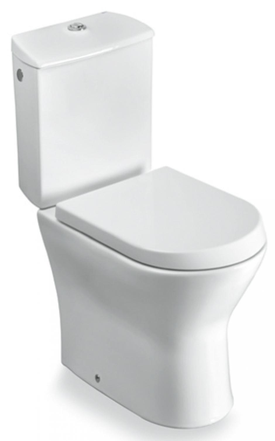 salle de bain cuvette wc cuvette de wc nexo vacuation duale. Black Bedroom Furniture Sets. Home Design Ideas