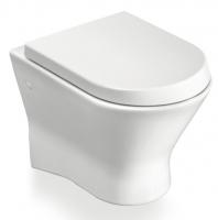 cuvette de WC suspendue Nexo