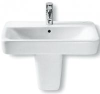 lavabo Senso Square 65 cm