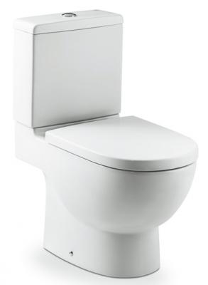 salle de bain abattant wc abattant double wc pour. Black Bedroom Furniture Sets. Home Design Ideas