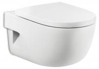 cuvette de WC suspendue Meridian-N