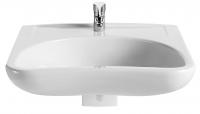 lavabo Access 64 x 55 cm - sans trop-plein