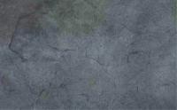 """DALLE """"ARMORIQUE"""" - 90×60 cm - épaisseur : 4 cm - tein..."""