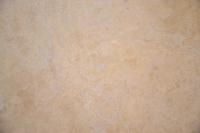 marbre travertin mix - 40,6 x 61 cm - ép. 1,2 cm - m2(4UN)...