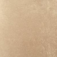 PQT 1,12M2 61X61 WARM SAND