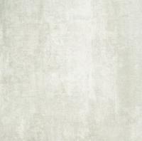 carreau FUSION  Silver - 61 x 61 cm - pqt 1,49 m2