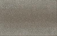 fascia STARS Bronzo - 25 x 40 cm