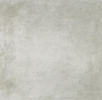 carreau NEXT Grigio - 45 x 45 cm - pqt 1,62 m2