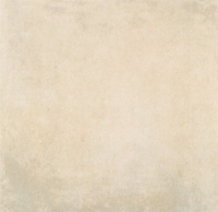 carreau NEXT Beige - 45 x 45 cm - pqt 1,62 m2