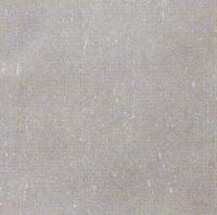 carreau IPER   Grigio - 33 x 33 cm - pqt 1,22 m2