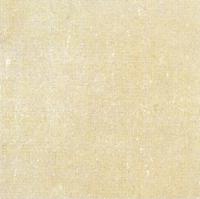 carreau IPER Beige  - 33 x 33 cm - pqt 1,22 m2